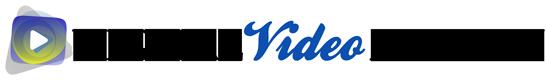 Digital Video Agency
